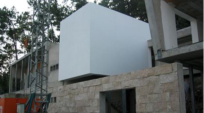 Picture of Ana Oliveira House