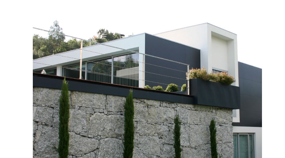 Picture of Manuel Silva House