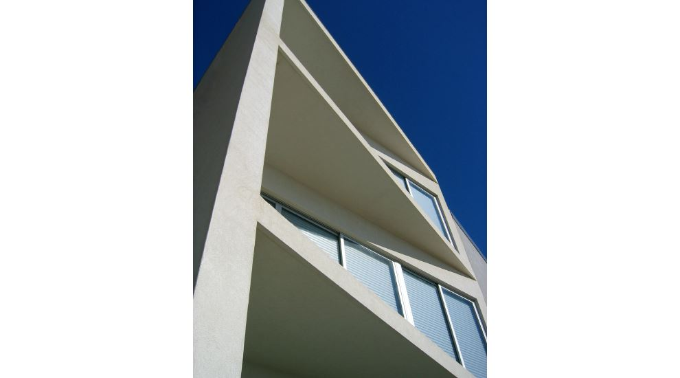 Picture of Abreu Residential Building